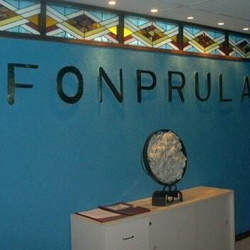 Diario Frontera, Frontera Digital,  FONPRULA, Regionales, ,MENSAJE DE FONPRULA A LA COMUNIDAD UNIVERSITARIA