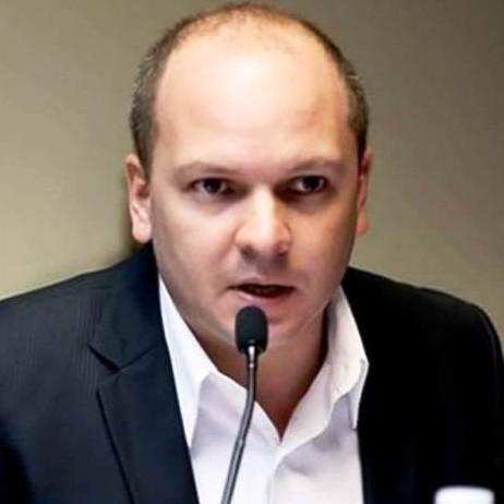 Diario Frontera, Frontera Digital,  ÁNGEL MEDINA, Politica, ,Ángel Medina: Comité de Postulaciones de la AN  seguirá adelante con su proceso