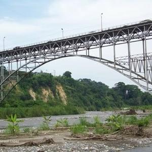 Diario Frontera, Frontera Digital,  GOBIERNO DE MÉRIDA, Panamericana, ,Gobierno regional preocupado por fallas en los servicios básicos