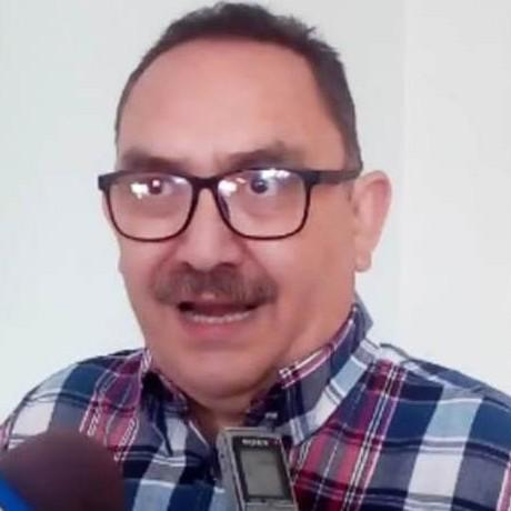 """Diario Frontera, Frontera Digital,  LUIS LOAIZA RINCÓN, Politica, ,Luis Loaiza Rincón: """"La dolarización de la economía es el reconocimiento  de un hecho real, ante la devaluación del Bolívar"""""""