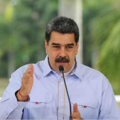 Diario Frontera, Frontera Digital,  NICOLÁS MADURO, Nacionales, ,Maduro anunció 236 nuevos casos de coronavirus en Venezuela
