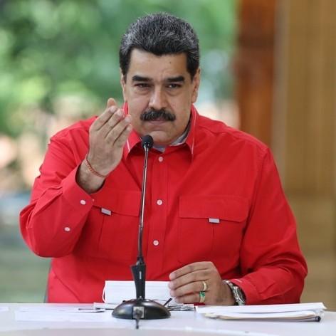 Diario Frontera, Frontera Digital,  NICOLÁS MADURO, Nacionales, ,Ejecutivo Nacional reporta 88 nuevos casos y un fallecido por Covid-19