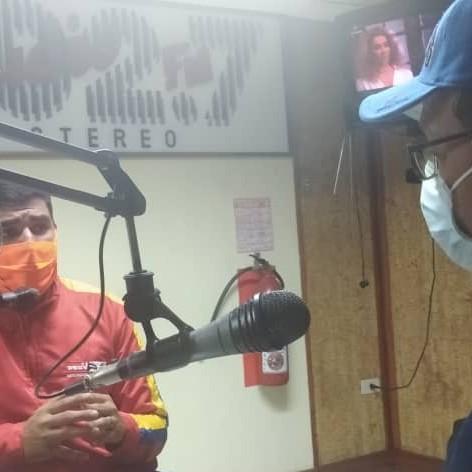 Diario Frontera, Frontera Digital,  COVD-19 EN MÉRIDA, Salud, ,Con el incremento de casos COVID-19 en Mérida  quedarse en casa es un método preventivo