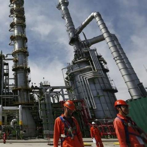 Diario Frontera, Frontera Digital,  MÉXICO, PETRÓLEO, Internacionales, ,México estaría dispuesto a vender  combustibles a Venezuela pese a sanciones
