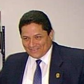 Diario Frontera, Frontera Digital,  Crisanto Gregorio León, Opinión, ,A mi hermano Yankee por Crisanto Gregorio León