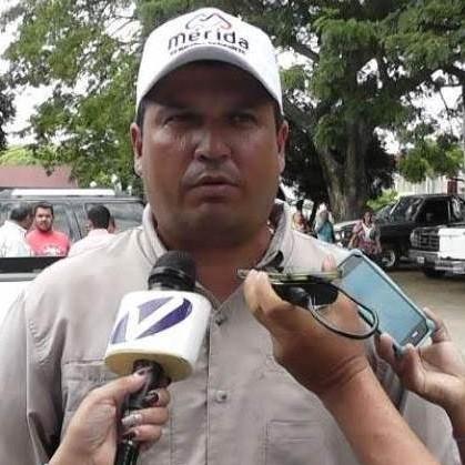 Diario Frontera, Frontera Digital,  PEAJE DE EL VIGÍA, Panamericana, ,Peaje de El Vigía reiniciará recaudación del importe por el uso de la vía