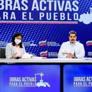 Diario Frontera, Frontera Digital,  COVID-19, Nacionales, ,Venezuela registra 97 nuevos casos de COVID-19,  cifra total de infectados se ubica en 3.483 #18Jun