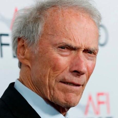 "Diario Frontera, Frontera Digital,  CLINT EASTWOOD, Farándula, ,Clint Eastwood: 90 años de ícono 100 % ""made in USA"""