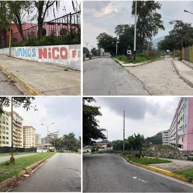 Diario Frontera, Frontera Digital,  ALCALDÍA DE MÉRIDA, Regionales, ,Pese a los problemas diarios Mérida es la ciudad más limpia de Venezuela