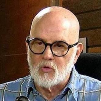Diario Frontera, Frontera Digital,  CNP, Nacionales, ,CNP condena a Globovisión, por acusaciones  «a priori» contra Mimí Arriaga y 3 periodistas más