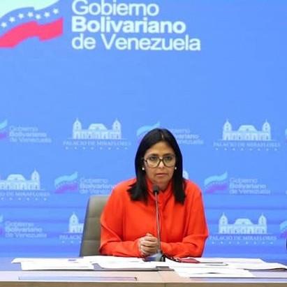 Diario Frontera, Frontera Digital,  DELCY RODRÍGUEZ, Nacionales, ,Se registran 198 nuevos casos de coronavirus,  77 están en el Zulia y hay tres fallecidos