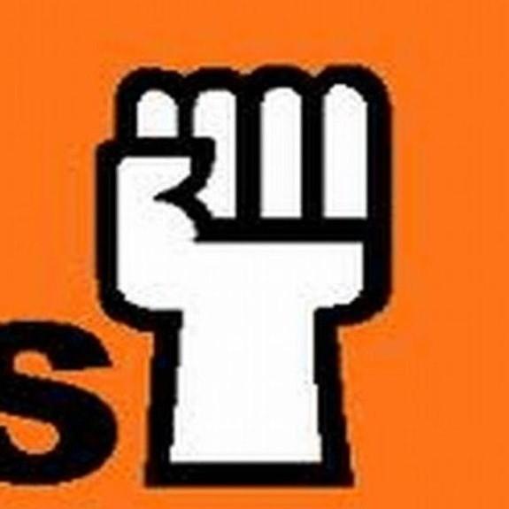 Diario Frontera, Frontera Digital,  MOVIMIENTO AL SOCIALISMO MAS, Politica, ,MAS exige a nuevas autoridades del CNE  elaboración y publicación de cronograma electoral