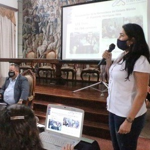 Diario Frontera, Frontera Digital,  IBIME, Regionales, ,Ibime se renueva para mantenerse al alcance de todos