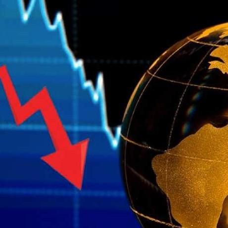 Diario Frontera, Frontera Digital,  FMI, Internacionales, ,FMI estima que la economía mundial caerá 4.9 % en 2020