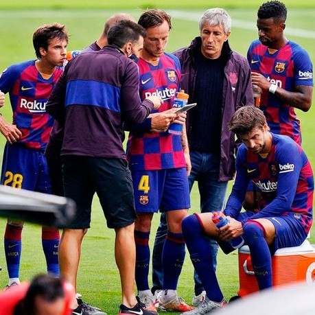 Diario Frontera, Frontera Digital,  BARCELONA, Deportes, ,El Barça se deja dos puntos en Vigo que le complican en la Liga