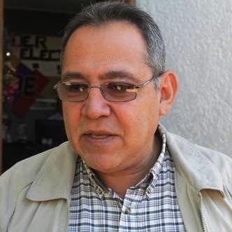 Diario Frontera, Frontera Digital,  DANIEL GARCÍA, Politica, ,DANIEL GARCÍA CONSIDERA DETERMINANTES QUE PALABRAS  DEL CARDENAL PORRAS NO DEBEN SER DESESTIMADAS
