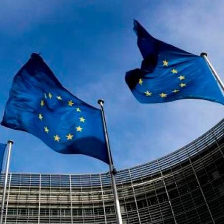 Diario Frontera, Frontera Digital,  UNIÓN EUROPEA, Internacionales, ,La Unión Europea sancionó  a 11 funcionarios venezolanos