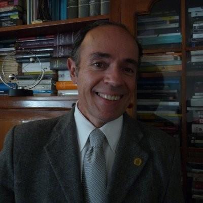 Diario Frontera, Frontera Digital,  RICARDO GIL OTAIZA, Opinión, ,Mis grandes pasiones por Ricardo Gil Otaiza