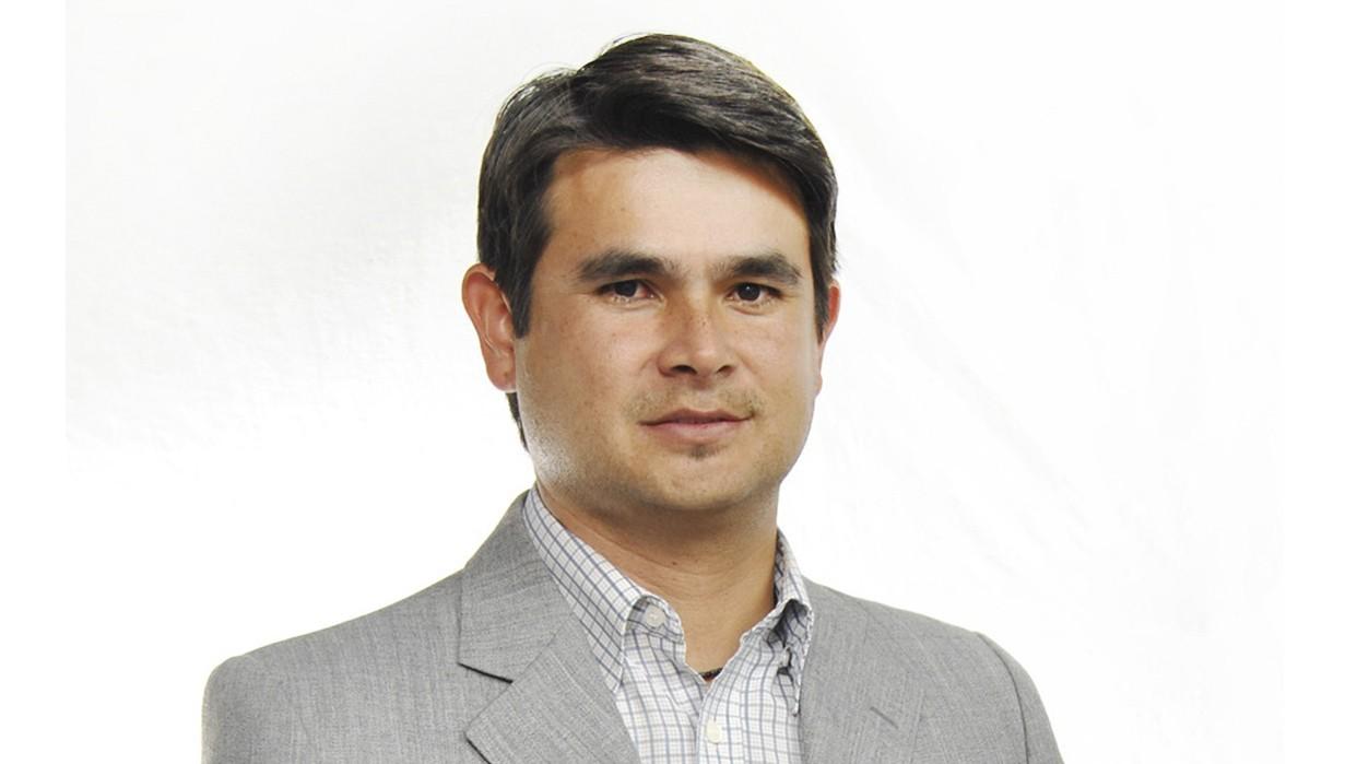 Diario Frontera, Frontera Digital,  Alberto José Hurtado B., Opinión, ,India: Economía, retos y lecciones por Alberto José Hurtado B.
