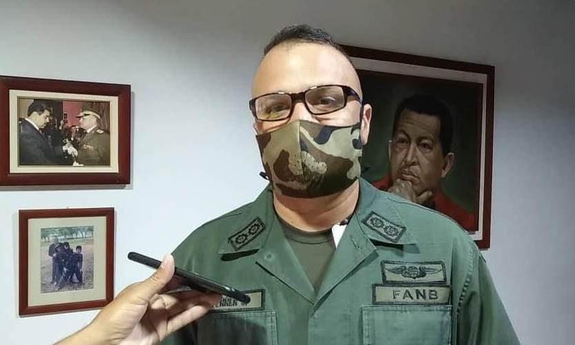 Diario Frontera, Frontera Digital,  COVID-19, Regionales, ,Retenidos 73 merideños por incumplimiento de las medidas preventivas
