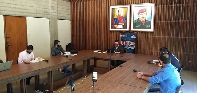 Diario Frontera, Frontera Digital,  MERCADOS MUNICIPALES, Regionales, ,Alcaldes deben velar por seguridad  y prevención de mercados municipales en Mérida