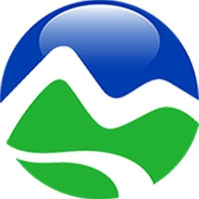 Diario Frontera, Frontera Digital,  AGUAS DE MÉRIDA, Regionales, ,Rotura en aducción principal dejó  sin agua a sectores de la parroquia Domingo Peña
