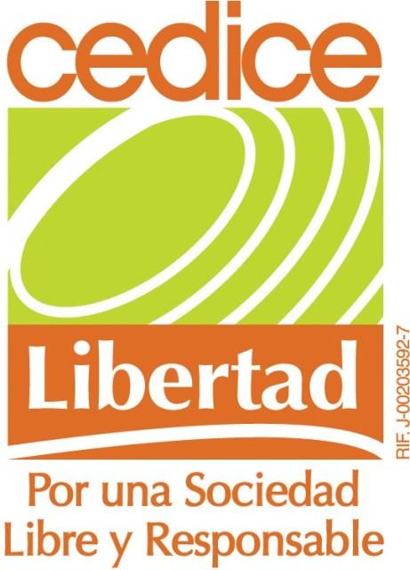 Diario Frontera, Frontera Digital,  Cedice Libertad, Regionales, ,Cedice Libertad efectúa en Mérida  el taller de Estrategias Comunicacionales