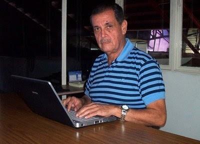 Diario Frontera, Frontera Digital,  GIOVANNI CEGARRA, Opinión, ,¿Clases virtuales? por Giovanni Cegarra
