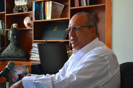 Diario Frontera, Frontera Digital,  ALCALDÍA DE MÉRIDA, ALCIDES MONSALVE, Regionales, ,La alcaldía de Mérida trabaja en el ornato de la ciudad