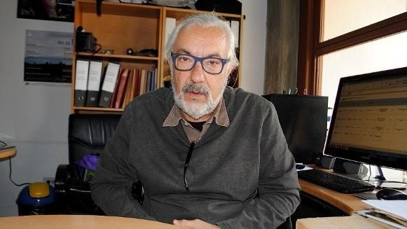 """http://www.fronteradigital.com.ve/Operatividad de la planta """"Don Luis Zambrano"""" es un reto del Consejo Científico de Mérida"""