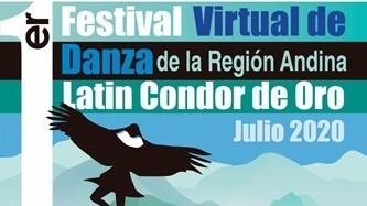 http://www.fronteradigital.com.ve/Se realizará en línea II  Festival de Danza Latín Mil Mérida