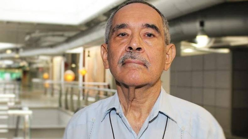 http://www.fronteradigital.com.ve/Pandemia y tensiones sociales por Isaías Márquez