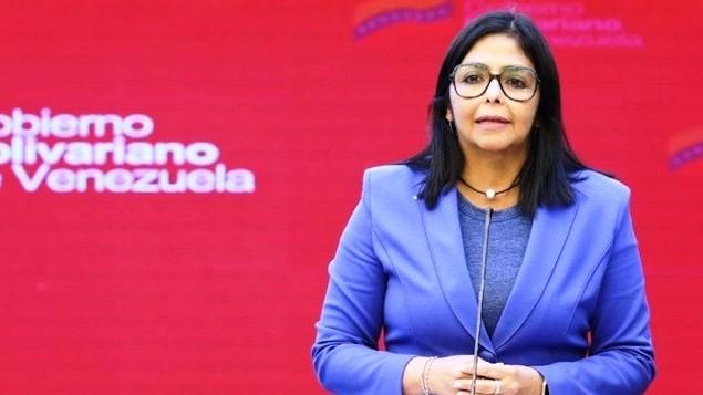 {Diario Frontera, Frontera Digital,  DEL CY RODRÍGUEZ, Nacionales,