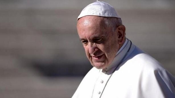 http://www.fronteradigital.com.ve/El Papa, «muy dolorido» por la transformación  de la basílica de Santa Sofía en mezquita