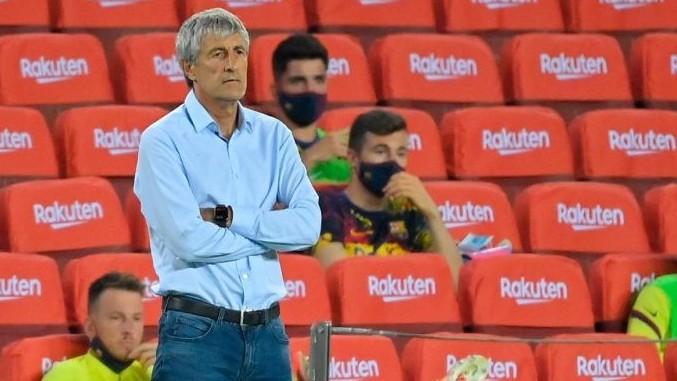 http://www.fronteradigital.com.ve/Quique Setién reconoce que el desgaste  pasa factura pero deben cerrar los partidos
