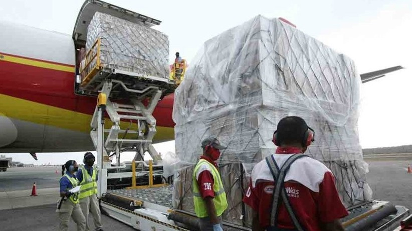 http://www.fronteradigital.com.ve/Venezuela recibe cargamento de insulina proveniente de Rusia
