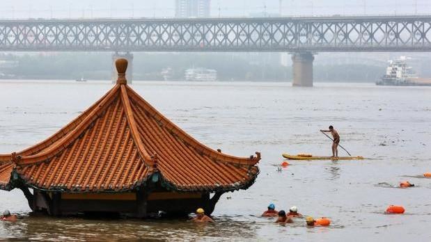http://www.fronteradigital.com.ve/Wuhan, del coronavirus a las inundaciones
