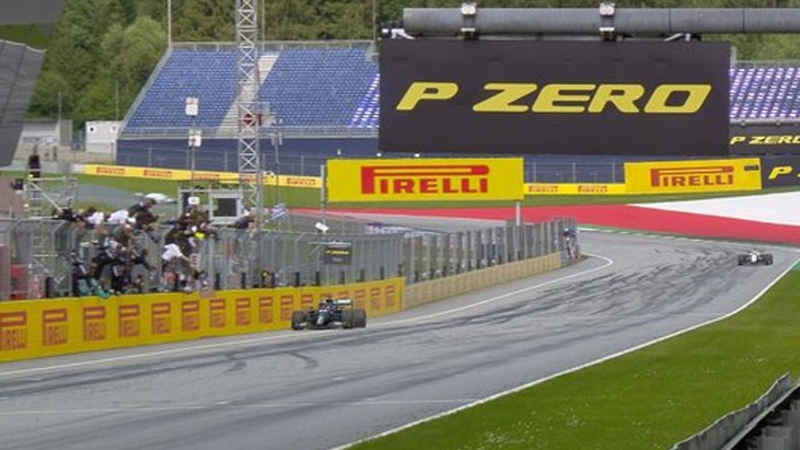http://www.fronteradigital.com.ve/Lewis Hamilton se llevó el Gran Premio de Estiria
