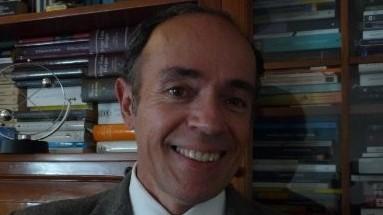 http://www.fronteradigital.com.ve/El paso del tiempo por Ricardo Gil Otaiza