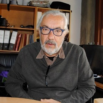 """Diario Frontera, Frontera Digital,  CIDA, Tecnología, ,Operatividad de la planta """"Don Luis Zambrano"""" es un reto del Consejo Científico de Mérida"""