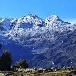 Diario Frontera, Frontera Digital,  CATUREM, Regionales, ,Flexibilización al sector turístico reclama la CATUREM
