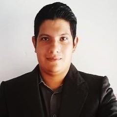 Diario Frontera, Frontera Digital,  ROSTROS DE MI PUEBLO, Regionales, ,Asthar Díaz: Las criptomonedas representan una alternativa económica