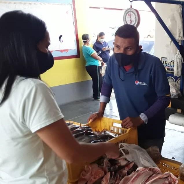 Diario Frontera, Frontera Digital,  CONCEJO MUNICIPAL LIBERTADOR, Regionales, ,Concejo Municipal Libertador  ha atendido más de 15 mil familias en Mérida