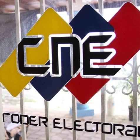 Diario Frontera, Frontera Digital,  CNE, Politica, ,CNE habilita 105 partidos para parlamentarias  y establece lapsos para la constitución de grupos de electores