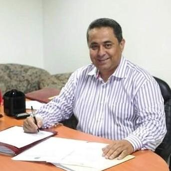 """Diario Frontera, Frontera Digital,  ALEXANDER MORALES, Politica, ,Alexander Morales: """"Quienes llaman a elecciones  ¿Piensan realmente en los venezolanos?"""""""