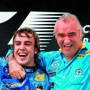 Diario Frontera, Frontera Digital,  FERNANDO ALONSO, Deportes, ,Fernando Alonso regresa  a la Fórmula 1 con Renault
