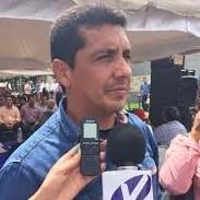 Diario Frontera, Frontera Digital,  Luis Quintero, Panamericana, ,QUINTERO: SUFRAGAR EN DICTADURA ES VESTIR DE DEMÓCRATA AL TIRANO