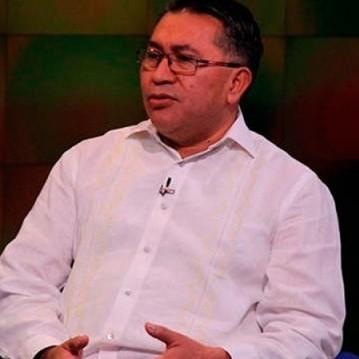 Diario Frontera, Frontera Digital,  VIDAL ATENCIO, Nacionales, ,Falleció el padre Vidal Atencio en Maracaibo  después de luchar contra el Covid-19
