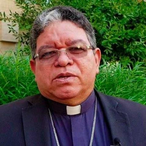 Diario Frontera, Frontera Digital,  MONSEÑOR AZUAJE, Nacionales, ,Monseñor Azuaje insiste  en el entendimiento en favor de la sociedad