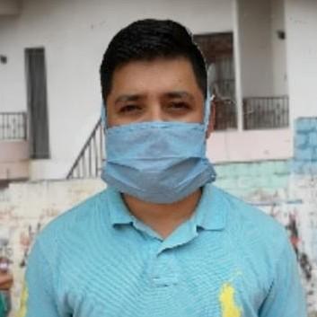 Diario Frontera, Frontera Digital,  UNETE, Regionales, ,Órganos de seguridad violan derechos fundamentales  a los trabajadores merideños